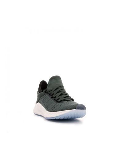 New Balance Erkek  Yürüyüş Ayakkabısı MLZHKLG2 Yeşil